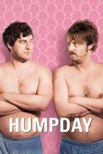 Film Humpday (Humpday) 2009 online ke shlédnutí
