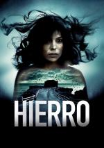 Film Hierro (Hierro) 2009 online ke shlédnutí