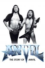 Film Anvil! The Story of Anvil (Anvil! The Story of Anvil) 2008 online ke shlédnutí