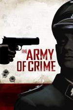 Film Armáda zločinu (L'armée du crime) 2009 online ke shlédnutí