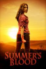 Film Moje krev (Summer's Blood) 2009 online ke shlédnutí