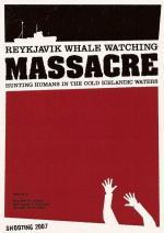 Film Rejkjavík (Reykjavik Whale Watching Massacre) 2009 online ke shlédnutí