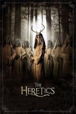 Film The Heretics (The Heretics) 2017 online ke shlédnutí