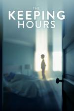 Film The Keeping Hours (The Keeping Hours) 2017 online ke shlédnutí
