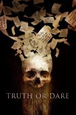 Film Truth or Dare (Truth or Dare) 2017 online ke shlédnutí