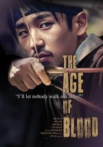 Film Yeokmo - banraneui sidae (Yeokmo - banraneui sidae) 2017 online ke shlédnutí