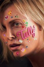 Film Tully (Tully) 2018 online ke shlédnutí