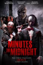 Film Minutes to Midnight (Minutes to Midnight) 2018 online ke shlédnutí