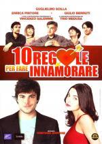 Film Deset pravidel jak se zamilovat (10 regole per fare innamorare) 2012 online ke shlédnutí
