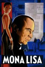 Film Mona Lisa (Mona Lisa) 1986 online ke shlédnutí