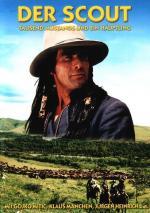 Film Zvěd (Der Scout) 1983 online ke shlédnutí