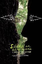 Film Snění v cizím jazyce (Sueño en otro idioma) 2017 online ke shlédnutí