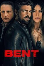 Film Bent (Bent) 2018 online ke shlédnutí