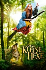 Film Malá čarodějnice (Die kleine Hexe) 2018 online ke shlédnutí