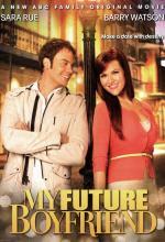 Film Můj budoucí přítel (My Future Boyfriend) 2011 online ke shlédnutí