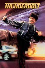 Film Blesk (Pik lik foh) 1995 online ke shlédnutí