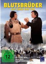 Film Pokrevní bratři (Blutsbrüder) 1975 online ke shlédnutí