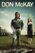 Film Don McKay (Don McKay) 2009 online ke shlédnutí
