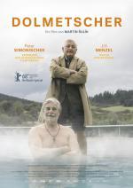 Film Tlumočník (Tlmočník) 2018 online ke shlédnutí