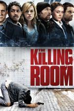 Film KR 13 (The Killing Room) 2009 online ke shlédnutí