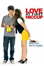 Film Love at First Hiccup (Love at First Hiccup) 2009 online ke shlédnutí