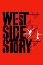 Film West Side Story (West Side Story) 1961 online ke shlédnutí
