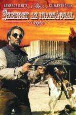 Film Slepá spravedlnost (Blind Justice) 1994 online ke shlédnutí