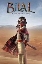 Film Bilal: A New Breed of Hero (Bilal: A New Breed of Hero) 2015 online ke shlédnutí