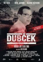 Film Dubček (Dubček - Krátka jar, dlhá zima) 2018 online ke shlédnutí