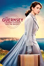 Film The Guernsey Literary and Potato Peel Pie Society (The Guernsey Literary and Potato Peel Pie Society) 2018 online ke shlédnutí