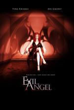 Film Evil Angel (Evil Angel) 2009 online ke shlédnutí