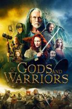 Film Viking Destiny (Viking Destiny) 2018 online ke shlédnutí