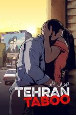 Film Teheránská tabu (Teheran Tabu) 2017 online ke shlédnutí