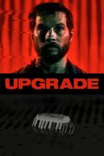 Film Upgrade (Upgrade) 2018 online ke shlédnutí