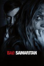 Film Bad Samaritan (Bad Samaritan) 2018 online ke shlédnutí