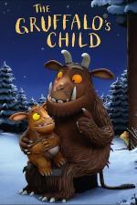 Film Gruffalovo dítě (The Gruffalo's Child) 2011 online ke shlédnutí
