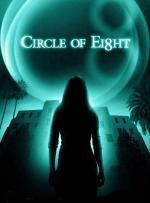 Film Kruh Osmi (Circle of Eight) 2009 online ke shlédnutí