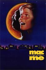 Film Mac a já (Mac and Me) 1988 online ke shlédnutí