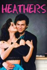Film Smrtící atrakce (Heathers) 1988 online ke shlédnutí