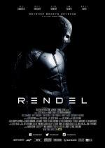 Film Rendel (Rendel) 2017 online ke shlédnutí