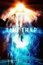 Film Synkhole (Time trap) 2017 online ke shlédnutí