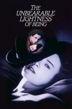 Film Nesnesitelná lehkost bytí (The Unbearable Lightness of Being) 1988 online ke shlédnutí