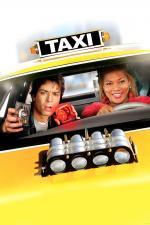 Film Taxi (Taxi) 2004 online ke shlédnutí