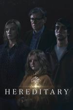 Film Děsivé dědictví (Hereditary) 2018 online ke shlédnutí