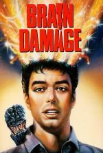 Film Mozková příhoda (Brain Damage) 1988 online ke shlédnutí