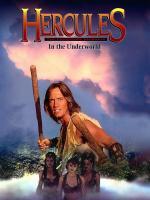 Film Hercules v podsvětí (Hercules in the Underworld) 1994 online ke shlédnutí