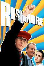 Film Jak jsem balil učitelku (Rushmore) 1998 online ke shlédnutí