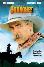 Film Kovboj Conagher (Conagher) 1991 online ke shlédnutí