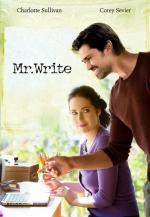 Film Láska z románu (Mr. Write) 2016 online ke shlédnutí