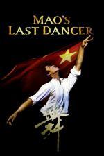 Film Mao's Last Dancer (Mao's Last Dancer) 2009 online ke shlédnutí